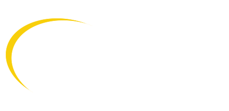 Hope Clinic International Logo